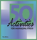 50act-managing-stress.jpg
