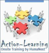 Action learning 170.jpg