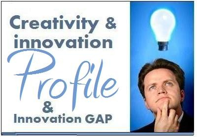Creativity Profile 400.jpg