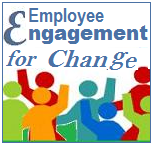Employee Engagement 4 change N.png