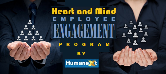 Heart and mind engagement program.png