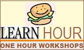 LearnHour-workshop.jpg