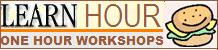 LearnHour-workshops-w.jpg