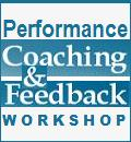 Performance Coaching 120.jpg