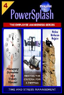 PowerSplash 4.jpg