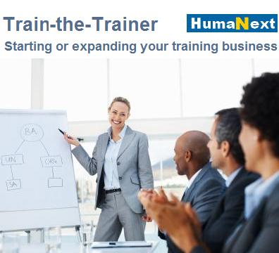 Training-business-TTT.jpg