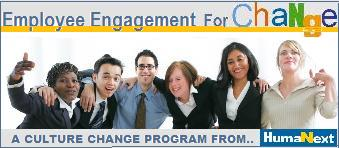 change-employee-engage-339.jpg