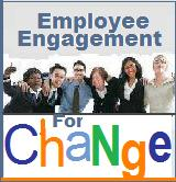 change-employee-engage-ss.jpg