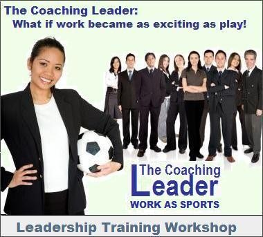 coaching-leader 380.jpg