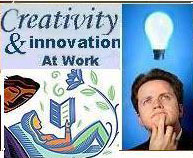 creativity-innov-at-work-193.jpg