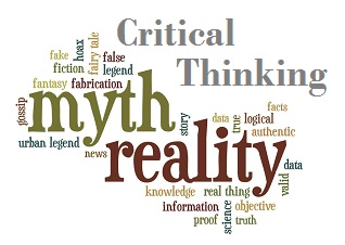 critical thinking Myth.jpg