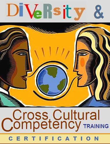 cross cultural analysis essay Free essay: an analysis of cross cultural differences between india and the united states of america in terms of business-implications for managers submitted.