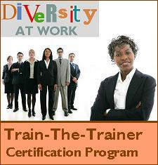 diversity at work Trainer.JPG
