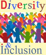 diversity and inclusion [keyword]