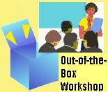 out-of-the-boxworkshop-M2.jpg