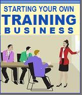training-business-160.jpg