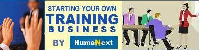 training-business-406.jpg