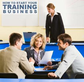 training-business-start.jpg