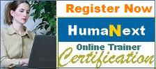 webinars-online-register.jpg